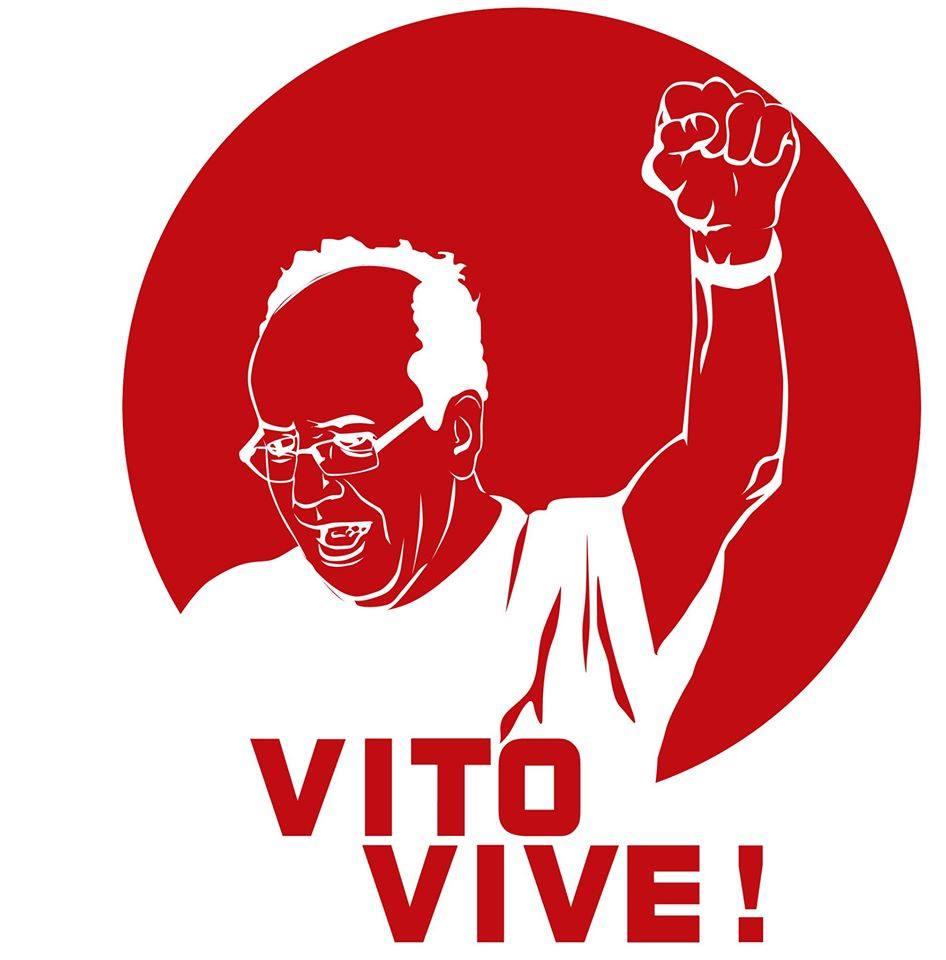 vito_vive_andré