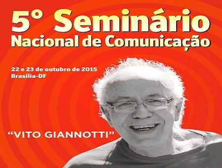 5_seminario_pq